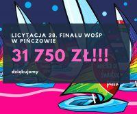 wosp2020_01