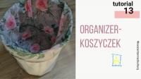 00_organizer