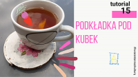 00_podstawka_pod_kubek